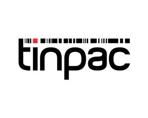 Tinpac
