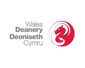 Wales Deanery