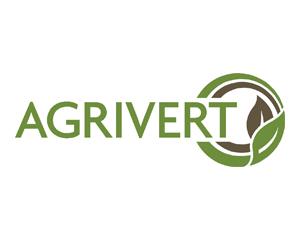 Agrivert