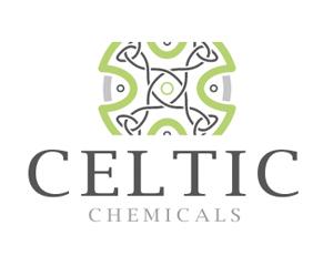 Celtic Chemicals