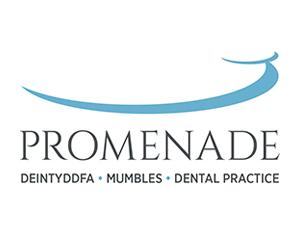 Promenade Dental