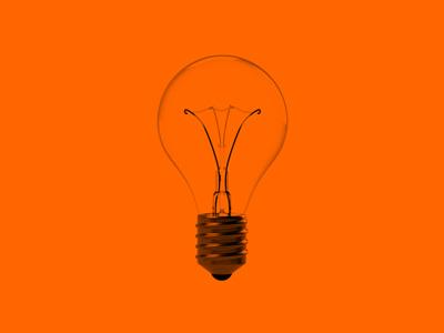 Hal24K Lightbulb Thumbnail