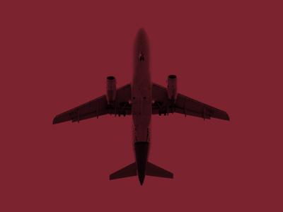 Vaayu Aeroplane Thumbnail
